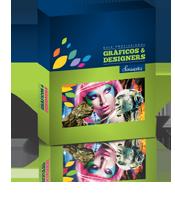 Guia do Gráfico e Designer - Sensações